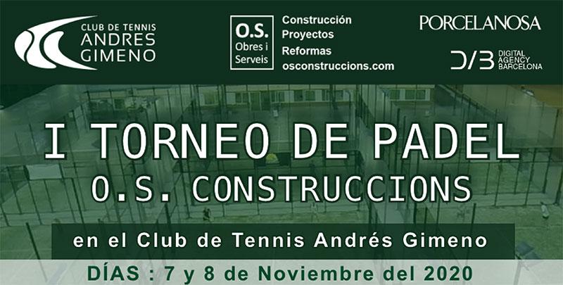 I_Torneo_de_Padel_OS_Construccions